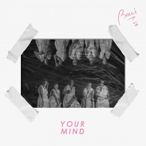 Bacci on YourMind
